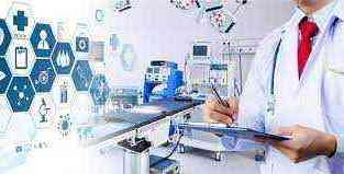 مركز طبي قائم للبيع - Ionad meidigeach airson a reic ann an Dubai