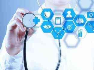 مركز بي ائم للبيع - दुबई में बिक्री के लिए चिकित्सा केंद्र