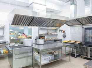 Kitchen for Sale in Dubai