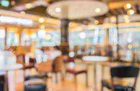 在阿拉伯联合酋长国出售的热门跑步印度餐厅