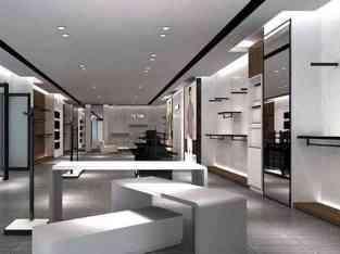 दुबई में बिक्री के लिए लेडीज गारमेंट्स वेबसाइट