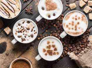 बिक्री के लिए कैफे - दुबई में इब्न बतूता