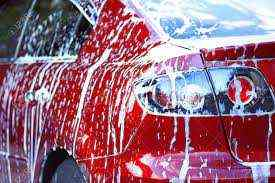 Established Car Wash Company for Sale in Dubai