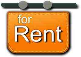 Rental business for sale in Dubai