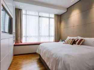 阿拉伯联合酋长国出售物业的就绪酒店业务