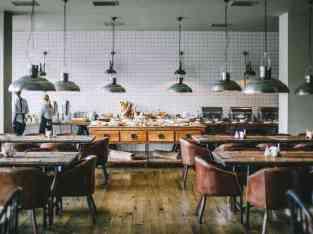 दुबई में बिक्री के लिए रनिंग रेस्तरां