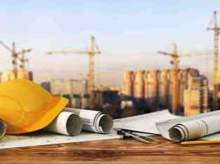 Construction company license for sale in UAE