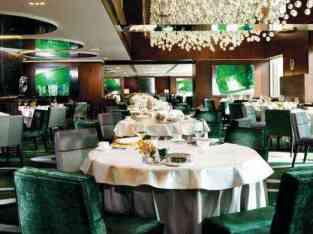 Filipino Cosine restaurant for Sale in Abu Dhabi
