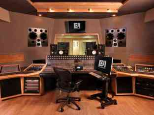 Dance and Music Studio for sale in Abu Dhabi