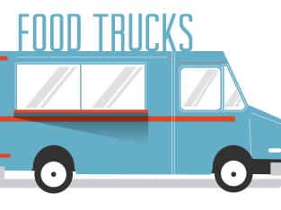 Food truck business for sale in Sharjah