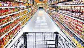 Oudmetha Dubai에서 판매하는 슈퍼마켓