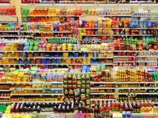 दुबई में बिक्री के लिए किराने की दुकान