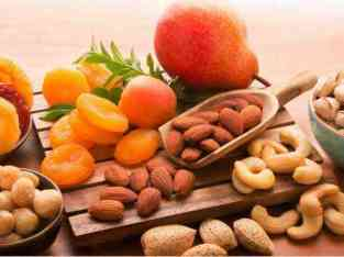 Foodstuff Trading License For Sale in UAE