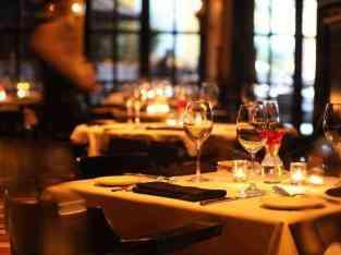 Ресторан бизнис на продажба во Дубаи
