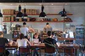 Продається кафетерій в Дубаї