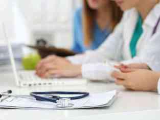 Profitable Medical Centre in Al Wasl Road for sale in Dubai