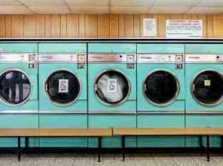 Многу евтина цена Продажба деловна облека за перење во Дубаи