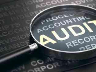 Véndese empresa de auditoría en Dubai