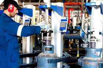 Gas cylinder distribution services business for sale in Dubai
