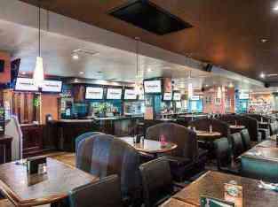Спортски бар / клуб се продава во Дубаи