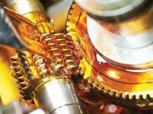 fábrica de lubricantes á venda en Dubai
