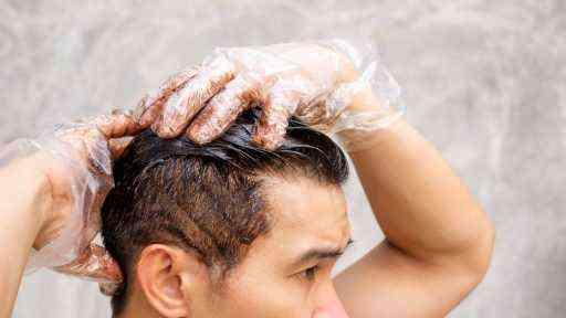 Gents Mens Salon for sale in Dubai