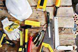 11 year's old Building maintenance company for sale in Dubai