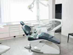Dental Clinic For SALE in Dubai