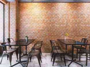 Кафуле за итна продажба во Дубаи