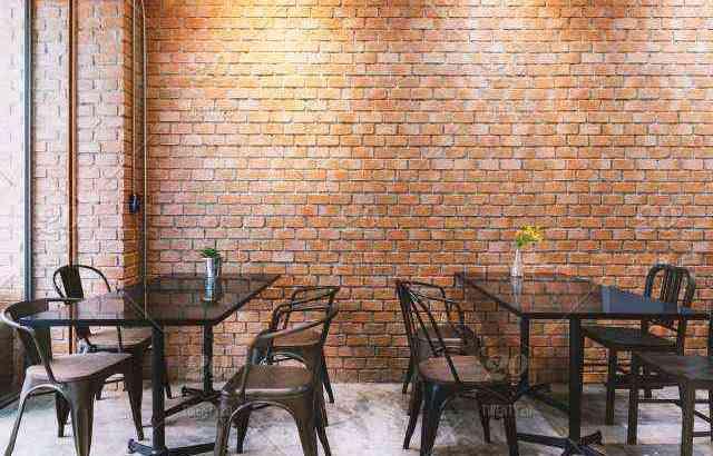 Coffee Shop For Urgent Sale in Dubai