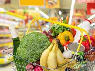 Grocery for Sale in Dubai