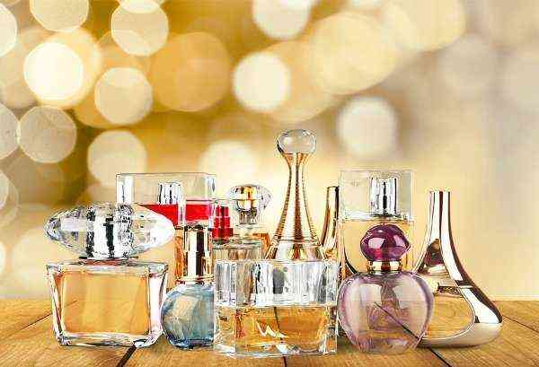 Famous Incense And Perfumes Retail Business For Sale in DubaI