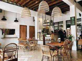 Café for sale in Dubai كافتريا للبيع