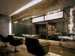 Salón de homes rendibles á venda en Dubai