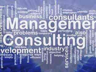 Управлінська та консультаційна компанія на продаж в Дубаї