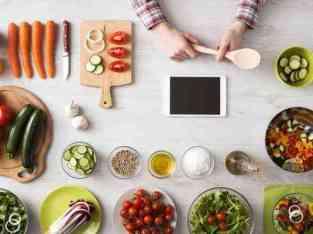 успешен бизнис за подготвување оброци (Кујна) на продажба во Дубаи