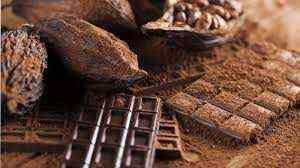 Chocolate business for sale in Dubai