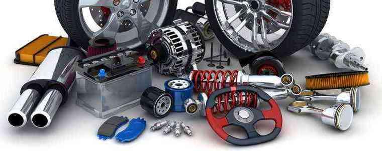 Car Accessories for sale in Dubai