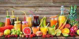 Coffee and Juice Bar business for sale in Dubai