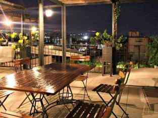 Restaurant for sale at lowest price in Dubai