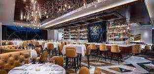 Prime Restaurant for sale in Dubai