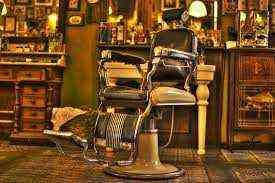 Fivarotana barbera amidy any Dubai