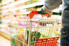 New Well Running Grocery for sale in Dubai