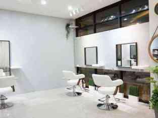 Felix Gents nil for sale in Dubai