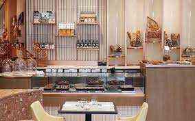 UAE에서 판매하는 레스토랑