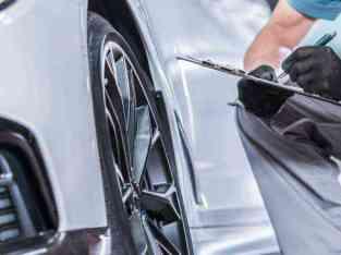 Car Detailing Business for sale in Dubai