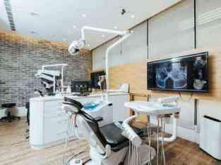 Dental Clinic for Sale in Al Twar, Dubai