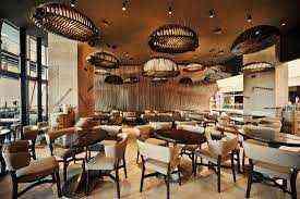 Active Well Running Restaurant for sale in Dubai