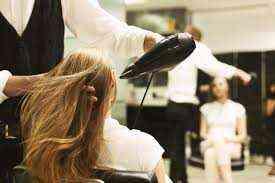 Прибыльный салон Ladies Beauty SPA на продажу в Дубае