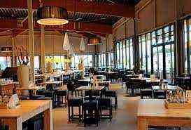 Profitable low rent cafeteria for sale in Dubai